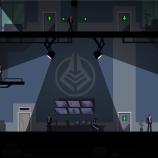 Скриншот RONIN – Изображение 3