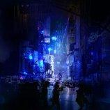 Скриншот Vampire: The Masquerade — Coteries of New York – Изображение 2