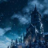Скриншот Dark Souls 3: Ashes of Ariandel – Изображение 2