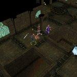 Скриншот Battle Dungeon – Изображение 2