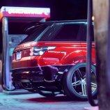 Скриншот Need for Speed: Heat – Изображение 2