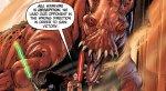 Галерея: самые причудливые ипугающие существа извселенной «Звездных войн». - Изображение 13