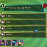 Скриншот Cheggers' Party Quiz – Изображение 1