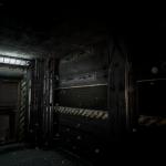 Скриншот Tether – Изображение 3