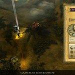 Скриншот King Arthur: Fallen Champions – Изображение 9