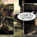 Скриншот Comic Jumper – Изображение 10