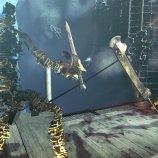 Скриншот NieR – Изображение 12