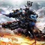Скриншот Warhammer 40,000: Storm of Vengeance – Изображение 3