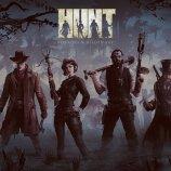 Скриншот Hunt: Showdown – Изображение 8