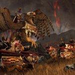 Скриншот Total War: Warhammer – Изображение 47