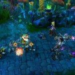 Скриншот League of Legends – Изображение 14