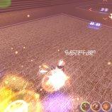 Скриншот CellZenith – Изображение 4