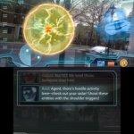 Скриншот The Hidden – Изображение 5