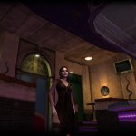 Скриншот Vampire: The Masquerade - Bloodlines – Изображение 14