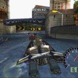Скриншот Aqua GT – Изображение 2