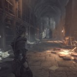 Скриншот A Plague Tale: Innocence – Изображение 12