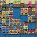 Скриншот Mutant Gangland – Изображение 3