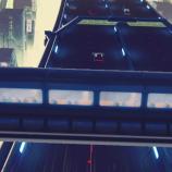Скриншот Vektor 1.0 – Изображение 3