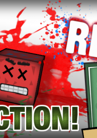 RED – фото обложки игры