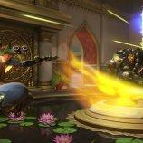 Скриншот Overwatch – Изображение 11