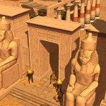 Скриншот Titan Quest – Изображение 4