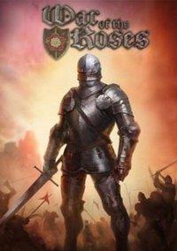 War of the Roses – фото обложки игры