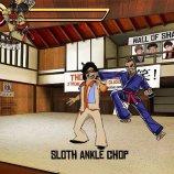 Скриншот Kung Fu Funk – Изображение 3