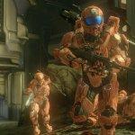 Скриншот Halo 4: Crimson Map Pack – Изображение 23