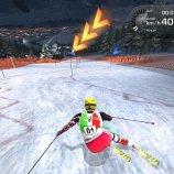 Скриншот Alpine Ski Racing 2007 – Изображение 5