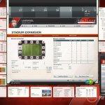 Скриншот FIFA Manager 12 – Изображение 7