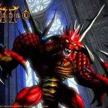 Скриншот Diablo 2 – Изображение 6