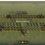 Скриншот Field of Glory: Empires – Изображение 4