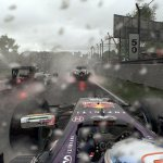 Скриншот F1 2015 – Изображение 6
