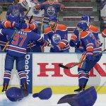 Скриншот NHL 17 – Изображение 5