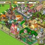 Скриншот Zooniverse – Изображение 3