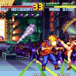 Скриншот Fatal Fury Special – Изображение 1