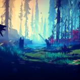 Скриншот Among Trees – Изображение 1