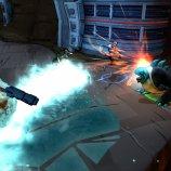 Скриншот Ben 10: Omniverse – Изображение 10