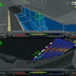 Скриншот Slipstream 5000 – Изображение 11