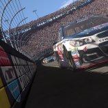 Скриншот NASCAR Heat Evolution – Изображение 4