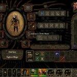Скриншот Planescape: Torment - Enhanced Edition – Изображение 3
