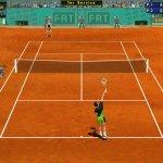 Скриншот Tennis Elbow 2009 – Изображение 1