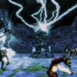 Скриншот Overlord 2 – Изображение 5