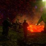 Скриншот ARK: Survival Evolved – Изображение 110