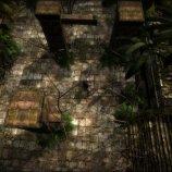 Скриншот THE LAST HUNT – Изображение 5