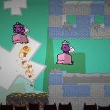 Скриншот BattleBlock Theater – Изображение 4