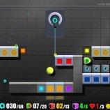 Скриншот Ball on a Wall – Изображение 2