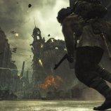 Скриншот Call of Duty: World at War – Изображение 2