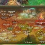 Скриншот Crystal Saga – Изображение 1