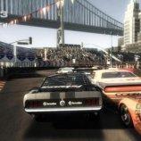 Скриншот Race Driver: Grid – Изображение 12